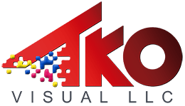 TKO Visual LLC